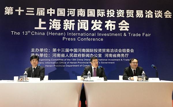 Jelentős kínai kereskedelmi vásáron vesz részt Magyarország