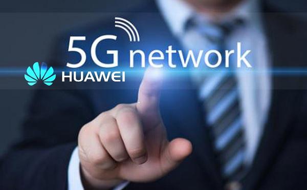 Jelentősen növelte forgalmát tavaly Magyarországon a Huawei