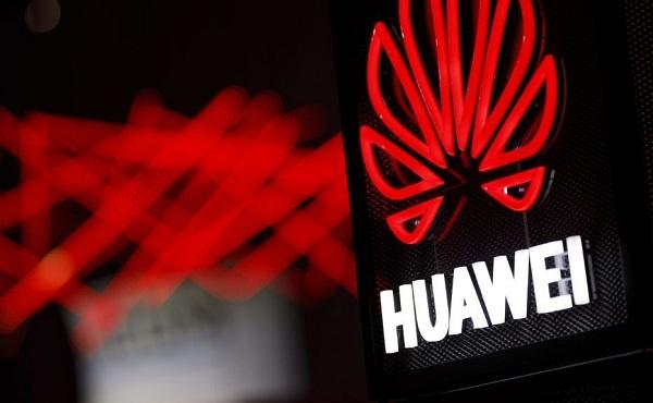 Tovább növelte a forgalmát a Huawei
