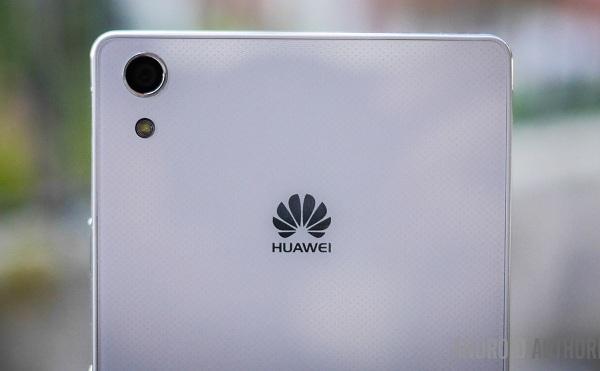Negyven százalékkal növelte forgalmát a Huawei Magyarországon