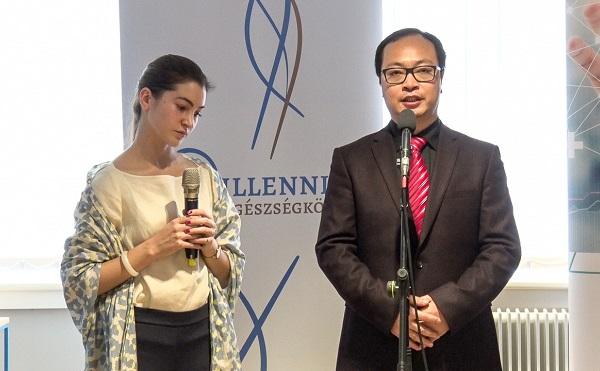 Magyarország legjobb magánklinikája lesz a Millenium Egészségközpont
