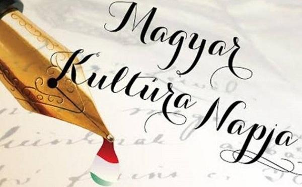 Sanghajban is megünnepelték a magyar kultúra napját