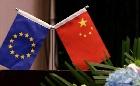 Erős eurokínai partnerséget szorgalmaz Franciaország
