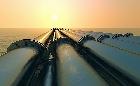 Orosz-mongol-kínai gázvezeték megépíthetőségét vizsgálják