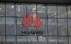 Kiberbiztonsági központot nyitott a Huawei