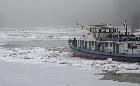 Kínai jégtörőt helyeztek forgalomba