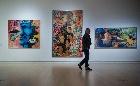 Kortárs művészek munkái mutatják be Magyarországot Sanghajban