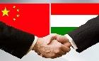 Egyre jobbak a gazdasági lehetőségek Kína és Magyarország között