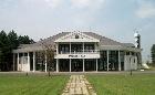 Új képzés indul Lakitelek Népfőiskolán Kína Kollégium néven