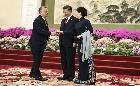 A magyar nép ápolja a rendkívüli barátságot Kínával