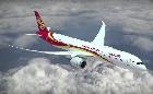 Újabb kínai városokból indulhatnak légi járatok Budapestre