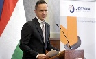 Bővíti gyárát a Joyson Safety Systems Hungary Kft. Miskolcon
