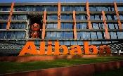 Európában terjeszkedik tovább az Alibaba