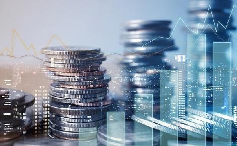 Magyarország vonzó befektetési célpont Kínának
