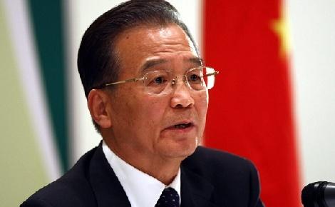 Li Ko-csiang: a gazdasági problémákra az együttműködés adhat megoldást