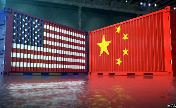 Magas szintű amerikai-kínai kereskedelmi tárgyalások vették kezdetét