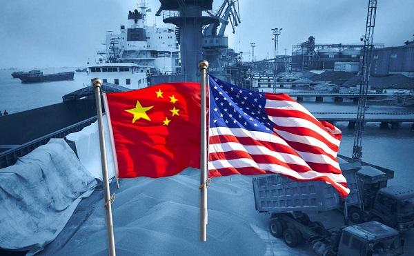 Kína nem akar kereskedelmi háborúba bocsátkozni