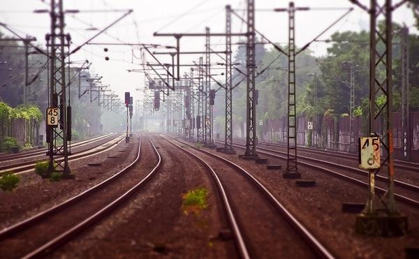 A vasútvonal fejlesztéséről tárgyalt a magyar-szerb-kínai munkacsoport