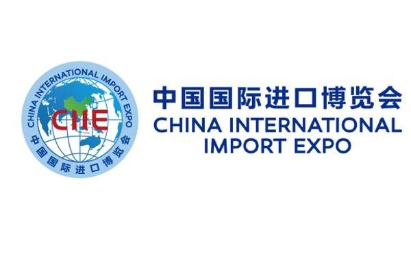 Orbán köszöntötte a Kínai Nemzetközi Import Kiállítás résztvevőit