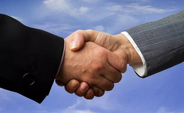 Egészségügyi együttműködés elmélyítéséről egyeztetettaz orosz és a kínai elnök