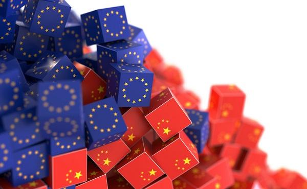 Szijjártó: Magyarország támogatja az Európai Unió és Kína közötti együttműködést