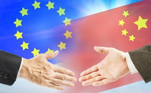 Az európai földrajzi árujelzők védelméről született megállapodás