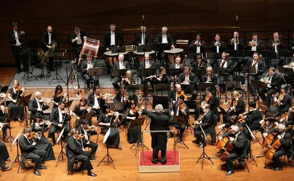 A Kínai Filharmonikus Zenekar vendégjátékával nyitja Beethoven-emlékévét a Pannon Filharmonikusok zenekar