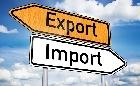 Kína exportja és importja magasan a várakozások fölött teljesített decemberben