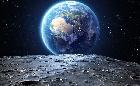 Közös holdbázis létrehozásának lehetőségéről tárgyalt Oroszország és Kína