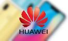 A magyarországi logisztikai központ szolgálja majd ki a Huawei franciaországi üzemét