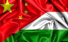 Orbán: tovább mélyült a kínai-magyar barátság