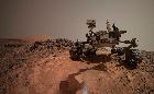 Útnak indult a kínai Mars-szonda