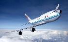 Kína enyhíti a nemzetközi légitársaságokra vonatkozó korlátozásokat