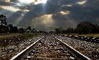 Elkezdődött a Budapest-Belgrád vasútvonal fejlesztése