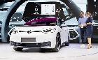 Kínai partnerekkel hajt végre beruházást a Volkswagen