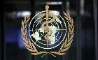 Kína 30 millió dollárt adományoz a WHO-nak