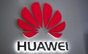 Újabb beruházást hajt végre a Huawei Budapesten