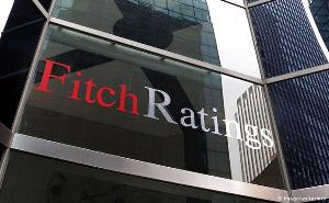 A Fitch feljavította a kínai növekedési várakozást