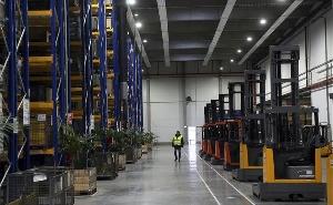 Szijjártó: a világgazdaságban a keleti térség befektetői egyre meghatározóbbak
