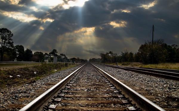Aláírták a Budapest-Belgrád vasútvonalról szóló hitelszerződést
