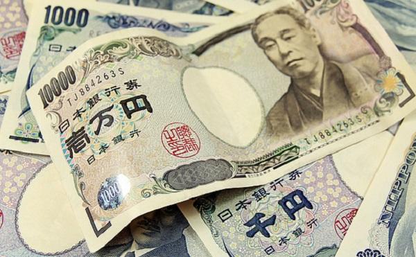 Hatmilliárd dollár értékű dollárkötvényt bocsátott ki Kína