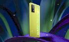Újabb mobilt mutattak be Kínában