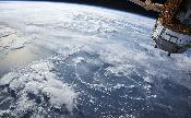 Kína csillagközi űrmissziót tervez a naprendszer peremére