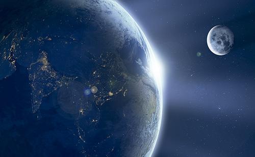 Kína újabb szondát küld a Holdra 2024-ben