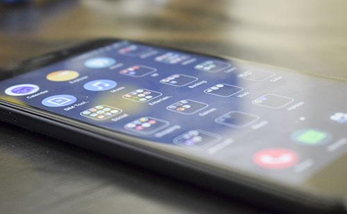 Egyre többen vásárolnak kínai telefont Európában