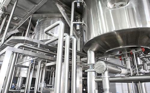Ultrahideg hűtőt fejlesztettek Kínában