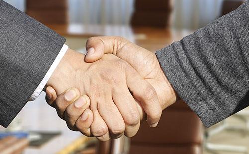 Megállapodott a kínai-orosz baráti együttműködés folytatásában a két ország elnöke