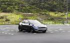 Engedélyezték a Tesla Model Y gyártását Kínában