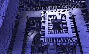 A világ legerősebb kvantumszámítógépét építették meg Kínában