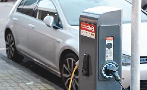 Kínában egyre többen vesznek elektromos autót